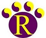Royal Paw