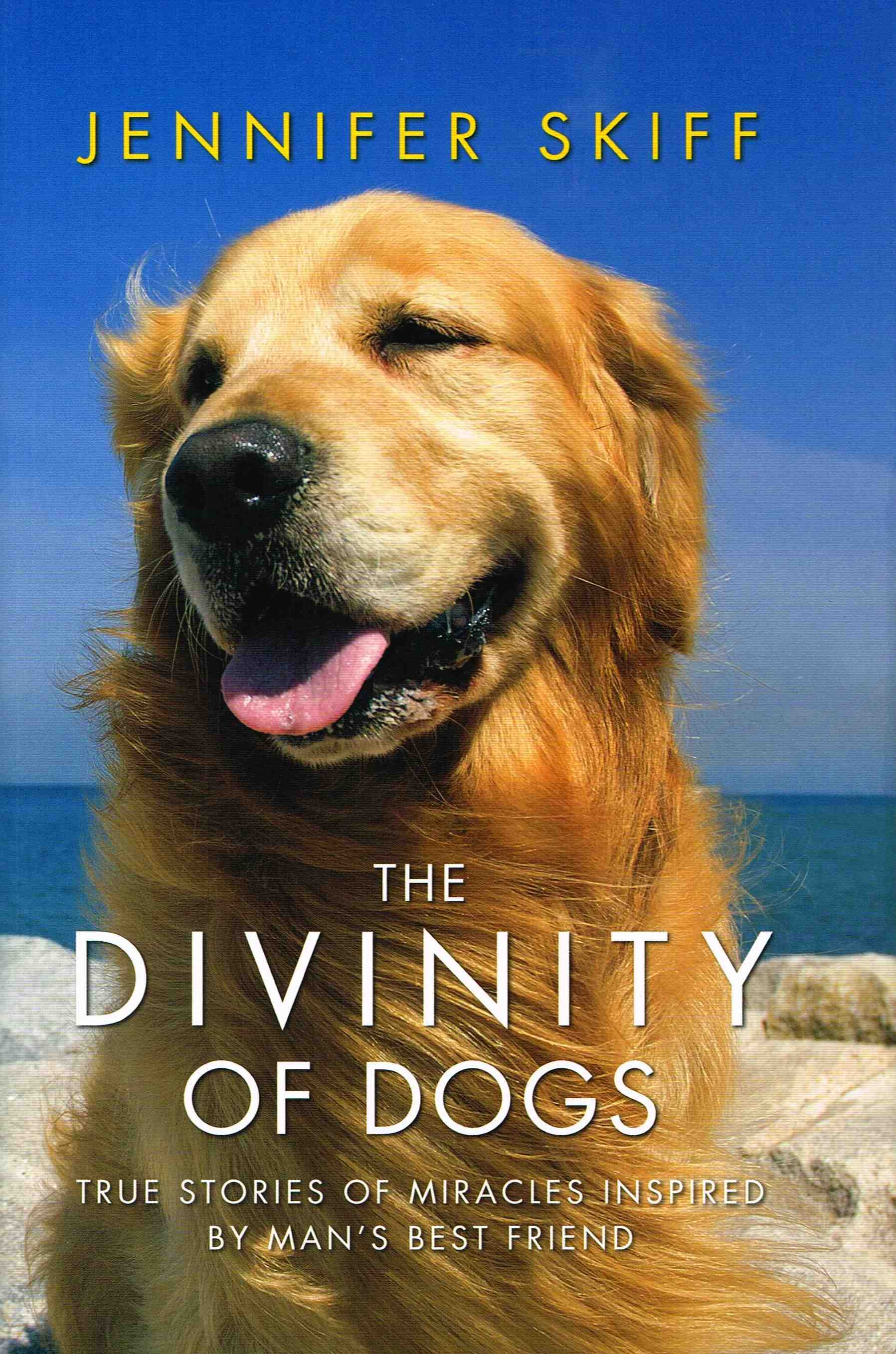 the-divinity-of-dogs-cover_lo-res