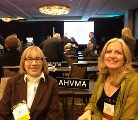 AVMA_Leadership_Conference
