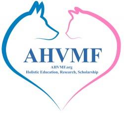 AHVMF