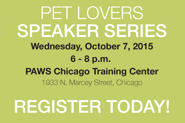 speakerseries_webbanner-October-2