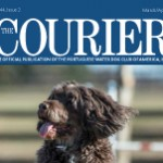 courier_marapr2016