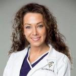 Dr. Karen Becker